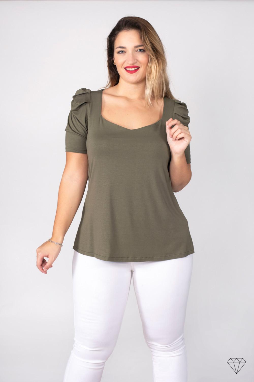 Majica 1