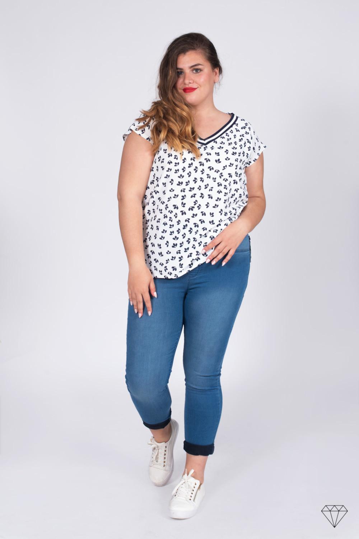 Majica Lidia 2