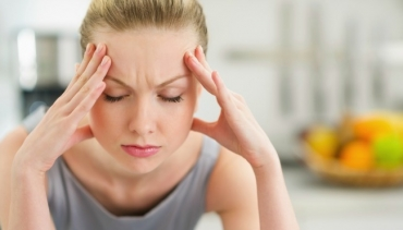 Presenetljiva dejstva o stresu