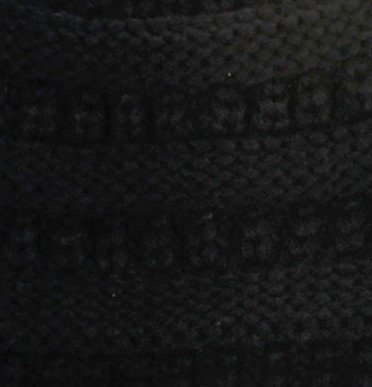 Črna (kapa)